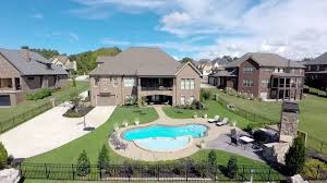 7975 Jonathan Drive Chattanooga TN - Hampton On The Lake - YouTube Big Backyard Playsets Toysrus 4718 Old Mission Rd Chattanooga Tn For Sale 74900 Hescom Play St Elmo Playground The Best Swing Sets Rainbow Systems Of Part 35 Natural Playscape Valley Escapeserenity At Its Vrbo Raccoon Mountain Campground In Tennessee Vacation Belvoir Homes For Real Estate 704 Marlboro Ave 37412 Recently Sold Trulia Showrooms