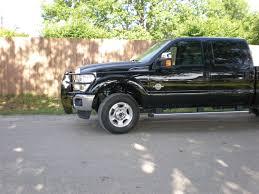 100 Truck Grill Guard FRONTIER TRUCK GEAR 200111004 82799 PicClick