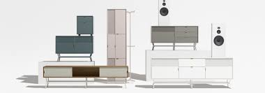 100 Contemporary Furniture Pictures Blu Dot Bestsellers Modern And Blu Dot