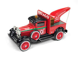 Texaco 1928 Ford Model A Tow Truck 1:25 Scale Amazoncom Ertl 9385 1925 Kenworth Stake Truck Toys Games Texaco Cast Metal Red Tanker Truck By Ertl For Sale Antiquescom Vintage Toy Fuel Tractor Trailer 1854430236 Beyond The Infinity 1940 Ford Pickup With Lot Detail Two 2 Trucks Colctible Set Schrader Oil Vintage Buddy L Gas Pressed Steel Antique Tootsietoy 1915440621 Sold Diamond T 522 Livery Rhd Auctions 26 Andys Toybox Store 273350286110 1990 Edition 7 Stake Coin Bank Collectors Series 9 1961 Buddy