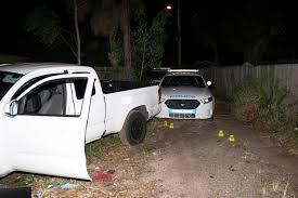 Driver Of Stolen Truck Dies In Shootout With St. Petersburg Police ... 3d Police Pickup Truck Modern Turbosquid 1225648 Pickup Loaded With Gear Cluding Gun Stolen In Washington Police Search For Chevy Driver Accused Of Running Wikipedia Hot Sale Friction Baby Truck Toyfriction With Remote Control Rc Vehicle 116 Scale Full Car Wash Trucks Children Youtube Largo Undcover Ford Tacom Orders Global Fleet Sales Dodge Ram 1500 Pick Up 144 Lapd To Protect And Reveals First Pursuit Enfield Searching Following Deadly Hitand