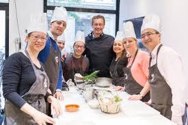 cours de cuisine à découvrez 5 cours de cuisine à