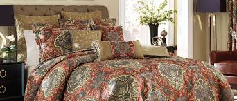 Dillards Christmas Trees by Dillards Bedding Collections Quilts U0026 Comforters Buyer Select
