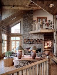 wohnzimmer beispiele für modernes wohnzimmer mit rustikalem
