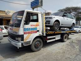 Satnam Car Towing Service, Ferozepur Road - Satnaam Car Towing ... Towing In Lakewood Co Blocked Driveway Nyc Company 347 9410448 247 Roadside Service Mobile Al Service Seewalds Auto Transportation Llc St Ignace Mi Unlimited Tow Truck L Winch Outs 24 Hour Home Andersons Roadside Assistance Whitmores Wrecker Lake County Waukegan Gurnee Carco And Equipment Rice Minnesota Aarons Recovery Prairie Land