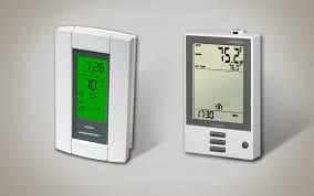 Warm Tiles Thermostat Gfci Tripping by Infrafloor Radiant Floor Heating Systems