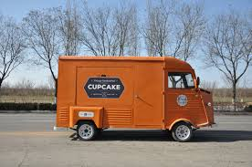 100 Cupcake Truck For Sale China High Quality Popularfood Cart Mobile Food Price For