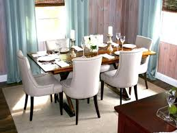 Decorate A Dining Room Oak Table Tables Top Decorating Ideas Throughout For Images Of Decorated