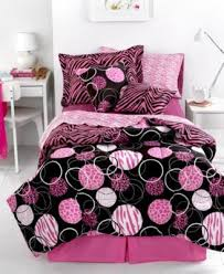 Monster High Bedroom Set by 40 Best Monster High Bedroom Images On Pinterest Monster High