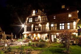 chambres d hotes strasbourg maison d hôtes du coté de chez chambres d hôtes strasbourg