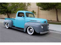 1949 Ford F1 For Sale   ClassicCars.com   CC-1025825 A Poor Boys 49 F1 Ford Truck Enthusiasts Forums 1949 Ford Pickup Youtube Dons Old Page 1948 F5 Pickup Green Front Angle F2 F48 Monterey 2015 2009 Ppg Nationals F1 Shop Safe This Car And Any Rat Rod Find Of The Week F68 Stepside Autotraderca Newbie With Coe Hot Rod Truck 4x4 F150 Mountain Bedside Vinyl Decal Ford Truck 082017 Roe For Sale Panel