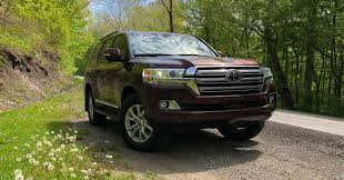 2018 Toyota Land Cruiser Review Arctic Trucks Explore Without Limits The Best Fullsize Pickup Truck Reviews By Wirecutter A New York Get The Toughest In World For Just Under 7000 Gear Patrol 15 Ever Built Ford Fseries Now Official Of Nf Inside News Community Monster Tour Coming To Salina Post 5 That Boast Extraordinary Payload Ratings 50 Years Truck Jeremy Clarkson Couldnt Kill Motoring Research Behind Scenes Worlds Drag Race Youtube 4wd Wheel And Tyre Packages 44 Rims Tyres With Iveco Takes On Worlds Two Toughest Rally Races Woods