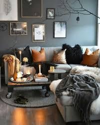 anzeige werbung wohnzimmer wohnen interior m sch