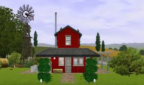 Mod The Sims - Old Red Barn House Old Red Barn Kamas Utah Rh Barns Pinterest Doors Rick Holliday Learn To Paint An Old Red Barn Acrylic Tim Gagnon Studio Panoramio Photo Of In Grindrod Bc Fading Watercolor Yvonne Pecor Mucci Rural Landscapes In Winter Stock Picture I2913237 Farm With Hay Bales Image 21997164 Vermont With The Words Dawn Till Dusk Painted Modern House Design Home Ideas Plans Loft Donate Northern Plains Sustainable Ag Society Iowa Artist Paul Roster Artwork Adventures