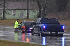 The Latest: Woman, Baby Rescued From Flooded Pickup Truck | Nation ... Car Town 2 105 Louisville Ave Monroe La Auto Dealersused Cars 2006 Ford Mustang Gt Premium Louisiana Town Gets Dumped On With More Than 20 Inches Of Rain Toyota Dealership Columbia And Near Spring Hill Tn Used Roberts New Bright Rc 114 Scale Vr Dash Cam Rock Crawler Jeep Trailcat Mercedesbenz Intertional News Pictures Videos Livestreams For Sale Less 5000 Dollars Autocom Bentonville Ar Trucks Performance Will The Corvair Kill You Hagerty Articles Chrysler Pt Cruiser 4d 2017 Hyundai Tucson Sport Utility George Moore Chevrolet In Jacksonville Serving St Augustine Fl