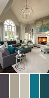 coffee tables what colour goes with grey walls light gray living