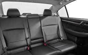Subaru® Legacy Lease Offers & Finance Specials - Greeley CO Frontrear Universal Car Seat Covers For Subaru Forester Outback 2019 Legacy 25i Limited Weyesight Stock Sb7211 First Drive Classic Trucks 1957 Chevy Napco 4x4 Cversion Seat Lo Duraleather Highback Heat Massage 188904mwo61 2006 Used Wagon Automatic At Woodbridge Behind The Wheel Of Power 2014 Reviews And Rating Motor Trend How To Remove Rear Belts 02004 Gold Vs Bose Youtube Seats New Parts American Truck Chrome Western Star 4900 Tandem Axle Glider Market Trust 2018 Chevrolet Silverado Rydell