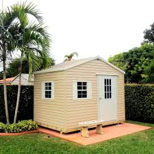 Tool Shed Middletown Pa by Florida Storage Sheds Steel Buildings In Florida Metal