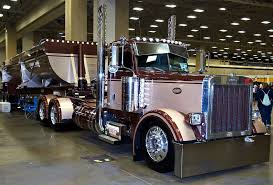 100 Great American Trucking Photo The Show 2011 Dallas Texas