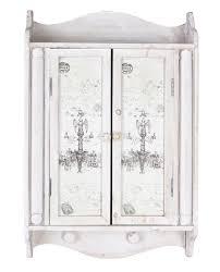 details zu badschrank küchenschrank hängeschrank wandschrank ablage badezimmer schrank weiß