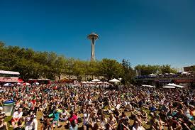 Sponsor Opportunities — Albert Lee Appliance Bite Of Seattle