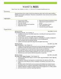 Truck Driving Resume Examples | Resume Work Template 44 Unbelievable Truck Driving Resume Cover Letter Samples Fresh Beautiful For Driver Awesome Aurelianmg Radio Examples Sakuranbogumicom 61 Resume Inspirational Class Job Exceptional New Gallery Of Rumes Boat Sample Skills Delivery Free Schools Unique Template Position Photos