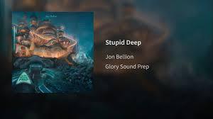 100 2 Rocking Chairs Jon Bellion Lyrics Stupid Deep YouTube