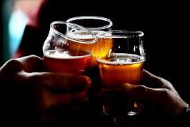 Samuel Adams Harvest Pumpkin Ale Uk by Craft Beer Kickstarters Are The New Trend