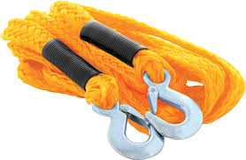 7/8 In. X 20 Ft 6,000 Lb Tow Rope | Princess Auto Best Tow Ropes For Truck Amazoncom Vulcan Pro Series Synthetic Tow Rope Truck N Towcom Hot Sale Mayitr Blue High Strength Car Racing Strap Nylon Rugged The Strongest Safest Recovery On Earth By Brett Towing Stock Image Image Of White Orange Tool 234927 Buy Van Emergency Green Gear Grinder Tigertail Tow System Dirt Wheels Magazine Qiqu Kinetic Heavy Duty Vehicle 6000 Lb Tube Walmartcom Spek Harga Tali Derek 4meter 4m 5ton Pengait Terbuat Dari Viking Offroad Presa 2 In X 20 Ft 100 Lbs Heavyduty With Hooks