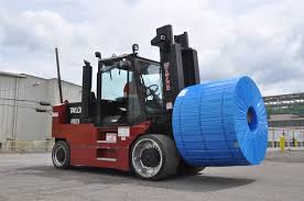 TAYLOR Forklift For Sales Rent 2016 New Taylor X360m Laval Fork Lifts Lift Trucks Cropac Hanlon Wright Versa 55000 Lb Tx550rc Sale Tehandlers About Us Industrial Cstruction Equipment Photo Gallery Forklifts 800lb To 1000lb Royal Riglift Call 616 Taylor New England Truck Material Handling Dealer X450s Fowlers Machinery