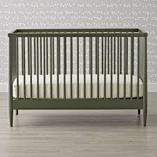 Abigail 3-in-1 Convertible Crib... By Wayfair | Havenly Blankets Swaddlings Pottery Barn White Sleigh Crib As Well Bumper Together Archway Stain Grey By Land Of Nod Havenly Itructions Also Nursery Tour Healing Whole Nutrition Kids Dropside Cversion Kit F Youtube Serta Northbrook 4 In 1 Rustic Babys Room Emmas Nursery Kelly The City Abigail 3in1 Convertible Wayfair Antique In