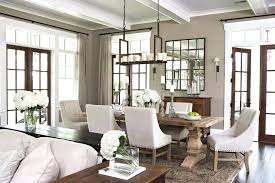 Modern Living Room Chairs Houzz Large Size Of Traditional Rooms Elegant Colors Style