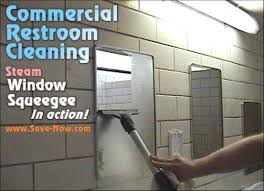 vc 4000 commercial heavy home use vapor steam cleaners portable