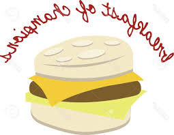 Find Cartoon Sandwich Stock Images In Hd And Millions Of Other Royaltyfree Photos Ilrations Vectors The Shutterstock Collection Thousands