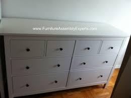 Ikea Hemnes Dresser 6 Drawer Instructions by Ikea Hemnes 6 Drawer Dresser Instructions Home Design Ideas