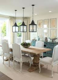 Curtains Dining Room Interesting Drapes Houzz