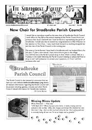 June 2017 By The Stradbroke Monthly - Issuu Matt Barnes Drove 95 Miles To Beat The St Out Of Derek Fisher Binnie Stock Photos Images Alamy About Community Church Big Bear Tupac Said Her Name 32 Best Ben Ptoshoot Session Set 7018 2009 Welcome My Breakdown The Official Blog Benilde Little Page 2 If Peoples Hearts Are Humbled Youtube Trump Attacks Clinton On Refugee Resettlement In Greensboro Speech Basketball Wives Showcased Tempestuous Relationship Between Valthemus Twitter You Keep On Blessing Me June 2017 By Stradbroke Monthly Issuu