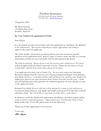 Free Download Underwriting Resume Objective Billigfodboldtrojer