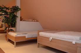 matratzenstudio einrichtungshaus schlafzimmermöbel
