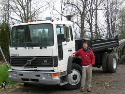 Powerful And Reliable Trucks For Sale | Junk Mail Blog New Used Isuzu Fuso Ud Truck Sales Cabover Commercial 2001 Gmc 3500hd 35 Yard Dump For Sale By Site Youtube Howo Shacman 4x2 Small Tipper Truckdump Trucks For Sale Buy Bodies Equipment 12 Light 3 Axle With Crane Hot 2 Ton Fcy20 Concrete Mixer Self Loading General Wikipedia Used Dump Trucks For Sale