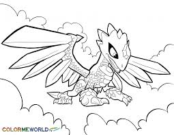 Large Size Of Filmcrayola Color Alive Books Free Skylanders Coloring Pages Crayola By
