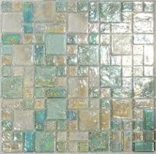 Thinset For Glass Mosaic Tile by 2 Large Batches Of Thinset In His Hands Progress Pinterest 2