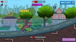 100 Pimp My Truck Games Httpswwwtopspeedcomtruckstruckgamesjellytruckar180970