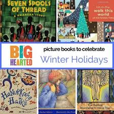 Halloween Picture Books For Third Graders by A Growing List Of Picture Books About Bullies Bystanders And