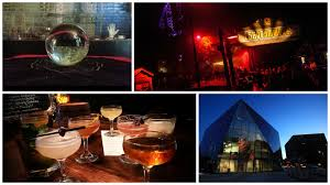 Halloween Haunt Kings Island Hours by 100 Halloween Events Ohio Upcoming Events U2014 The