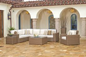 Gensun Patio Furniture Florence by Northcape Outdoor Furniture Patio Concepts