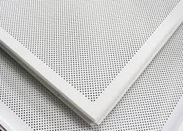 Acoustic Ceiling Tiles Home Depot by Diy Acoustic Treatment Amazing Soundproof Ceiling Tiles Facts That