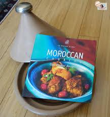 cooking cuisine maison a moroccan cooking class at la maison arabe marrakech morocco