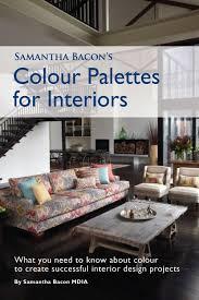 Interior Decorating Blogs Australia by Exterior Schemes Samantha Bacon Colours U0026 Interiors