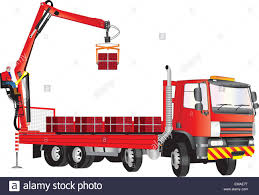 A Detailed Vector Illustration Of A Red Eight Wheeler Truck With An ... Semitruck Accident Mmg Law Firm A 18 Wheeler Truck Driver Pulls Over To Rest Near Gaviotaca On Wheeler Semi Truck Hills Field Stock Photo Getty Images American Kenworth High Roof Sleeper Photos Royalty Free New 18wheeler Technology Progress Or Problem Bailey Oliver Michigan And Lawyer 248 3987100 Why Do 18wheelers Have Wheels Other Automotive Oddities Big Sleepers Come Back The Trucking Industry Guide For Handling Rig Accidents Trucks Rigs Wheelers 2 Watch Them Driving By See Parked Bharat Benz 3718 14 Live Running On Road Youtube